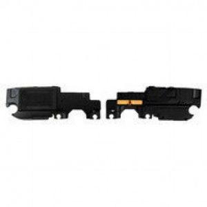 Звонок для Asus ZenFone 2 Laser (ZE500KL) в сборе