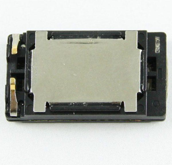 Звонок для HTC One X/One M7/One S