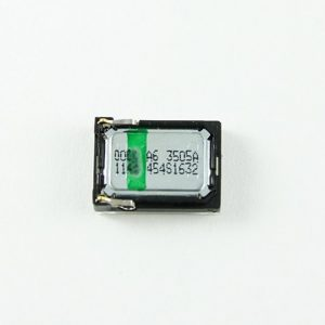 Звонок для Nokia N73/6125/303