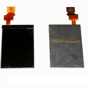 Дисплей для Nokia 6700C