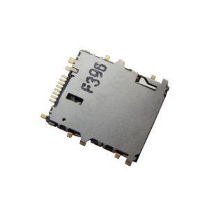 Контакты SIM для Samsung P5200/T111/T311/T325/T331/T531/T561/T705