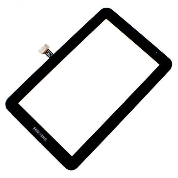 Тачскрин для Samsung P3100 Черный
