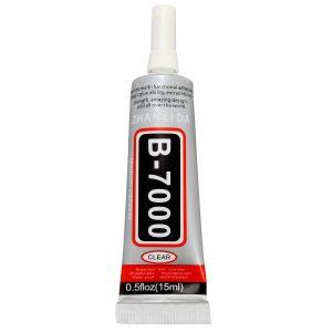 Клей B7000 (15ml)