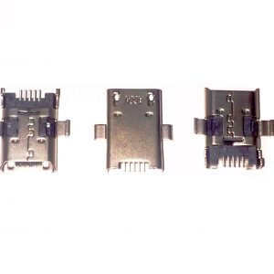 Разъем зарядки для Asus Z300C, Z300CG, Z300CL (ZenPad 10)