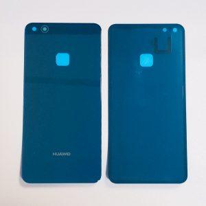 Задняя крышка для Huawei Honor P10 Lite Синяя