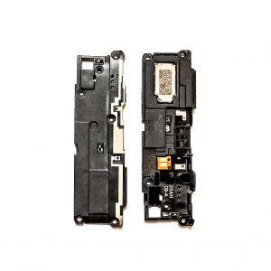 Звонок для Xiaomi Redmi Note 4X в сборе