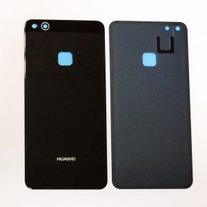 Задняя крышка для Huawei P10 lite Черная