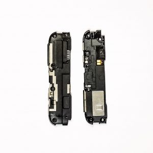 Звонок для Xiaomi Redmi 4X в сборе